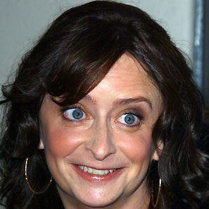 Rachel Dratch 4 of 5