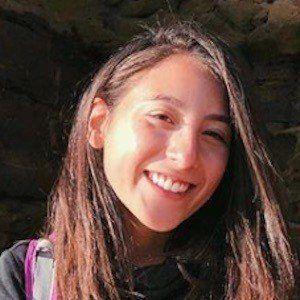 Rachel Fenton 3 of 10