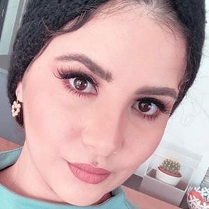 Rachel Maatouk Gebrayel 2 of 5