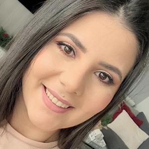 Rachel Maatouk Gebrayel 3 of 5