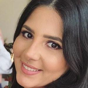 Rachel Maatouk Gebrayel 4 of 5