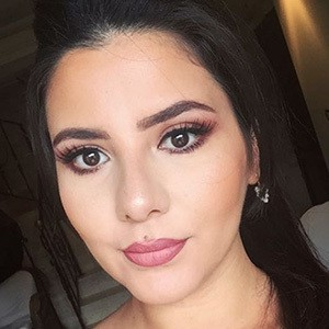 Rachel Maatouk Gebrayel 5 of 5