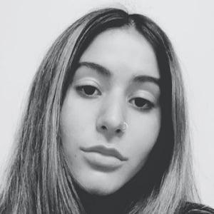 Rachel Gonzalez 3 of 6