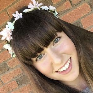 Rachel Hateley 2 of 6