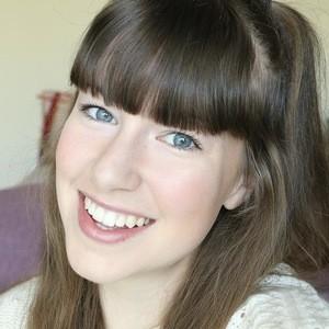 Rachel Hateley 3 of 6