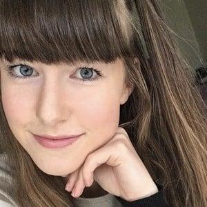 Rachel Hateley 4 of 6