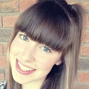 Rachel Hateley 5 of 6
