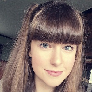 Rachel Hateley 6 of 6