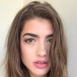 Rachel Levin 2 of 10