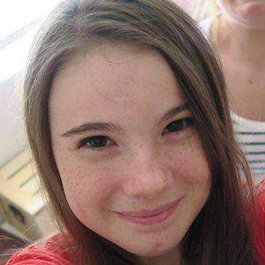 Rachel Marie - Bio, Facts, Family | Famous Birthdays