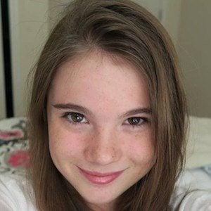 Rachel Marie 3 of 10