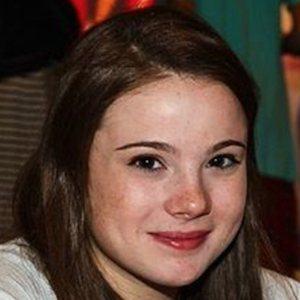 Rachel Marie 5 of 10