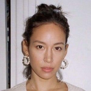 Rachel Nguyen 2 of 3