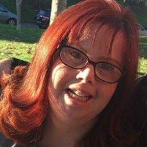 Rachel Osterbach 4 of 4