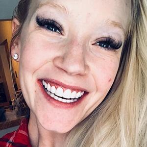 Rachel Pedersen 6 of 6