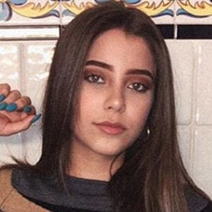 Rachel Pereira 5 of 5