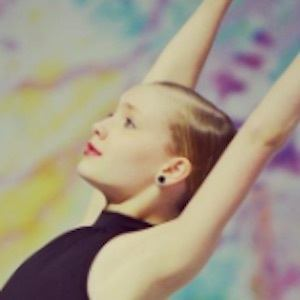 Rachel Quiner 3 of 10
