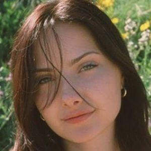 Rachel Raquel 3 of 5