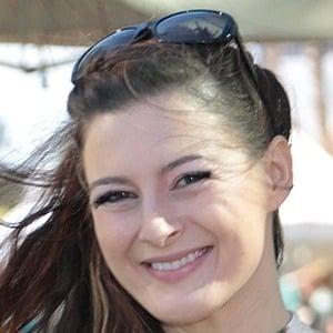 Rachel Reilly 5 of 5