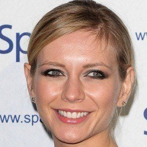 Rachel Riley 4 of 8