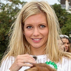 Rachel Riley 7 of 8