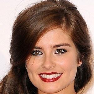 Rachel Shenton 2 of 5