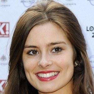 Rachel Shenton 3 of 5