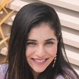 Radhika Seth 2 of 10