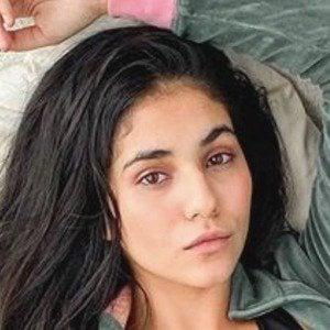 Radhika Seth 5 of 10
