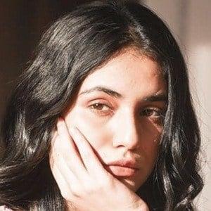 Radhika Seth 9 of 10