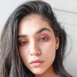 Radhika Seth 10 of 10