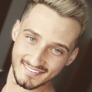 Radu Constantin 3 of 6