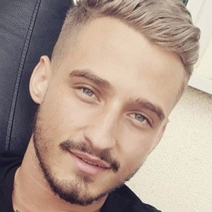 Radu Constantin 5 of 6