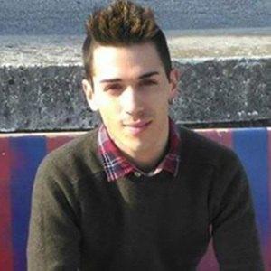 Rafael Henriques 6 of 6