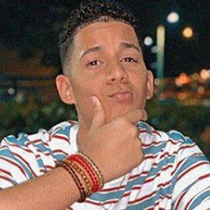 Rafael Rodríguez Headshot 3 of 5