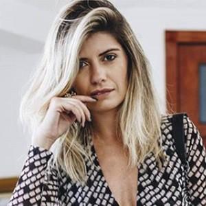 Rafaela Coelho 5 of 5