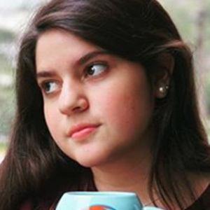Rafaela Riboty 5 of 5