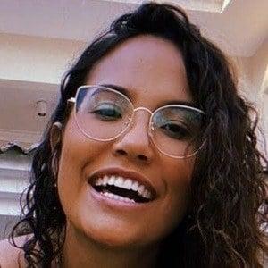 Rafaella Baltar Headshot 2 of 10