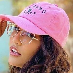 Rafaella Baltar Headshot 3 of 10
