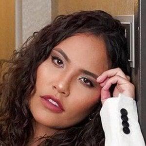 Rafaella Baltar Headshot 10 of 10