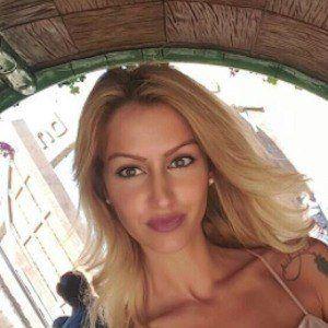 Rafaella Szabo Witsel 4 of 9