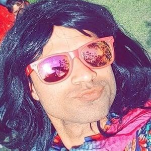 Rahim Pardesi 2 of 6