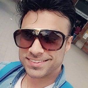 Rahim Pardesi 4 of 6