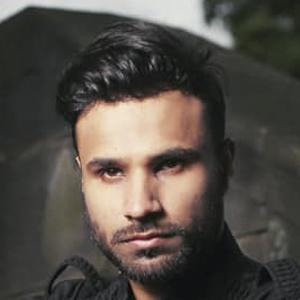 Rahim Pardesi Headshot 9 of 10