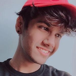 Rahul Lakhanpal 4 of 4