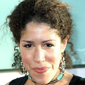 Rain Pryor 4 of 4