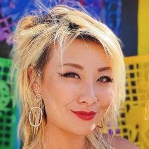 Raina Huang 4 of 10