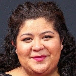 Raini Rodriguez 6 of 10