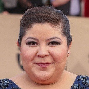 Raini Rodriguez 10 of 10
