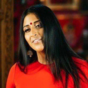 Raja Kumari 2 of 10